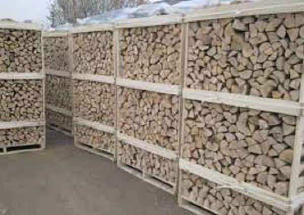 Vente de bois de chauffage, production de bois de chauffage, Belgique et Luxembourg  # Temps De Sechage Bois De Chauffage Chene