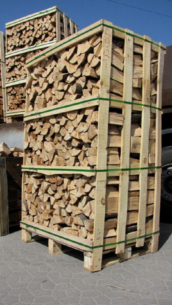 vente de bois de chauffage production de bois de chauffage belgique et luxembourg. Black Bedroom Furniture Sets. Home Design Ideas