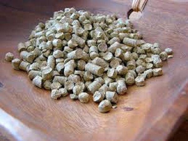Vente Granulés De Bois - Vente de granulés de bois et pellets, pellets de qualité pur bois, Belgique et Luxembourg