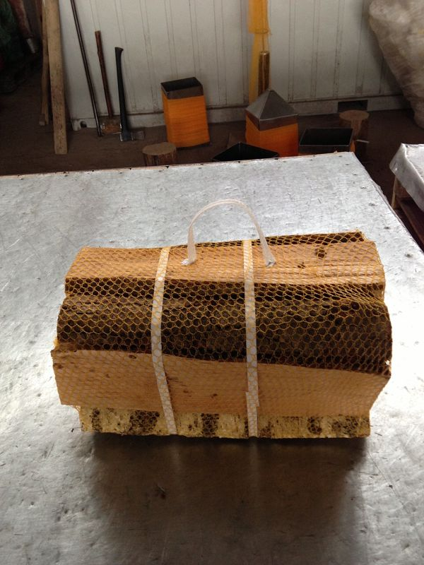 vente de sacs de b ches de bois de chauffage et de bois pour allumage belgique et luxembourg. Black Bedroom Furniture Sets. Home Design Ideas