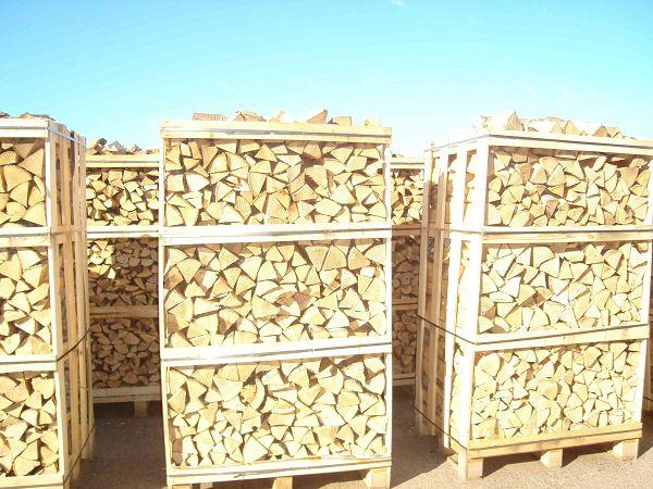 tarifs pour le bois de chauffage pellets charbon de bois meubles en bois luxembourg. Black Bedroom Furniture Sets. Home Design Ideas